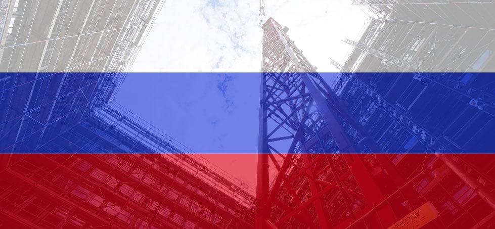 RusslandHeader